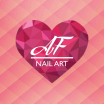 AF NAIL ART Icon