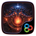 Darkon Icon
