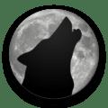 Halloween Horror Sounds Free Icon