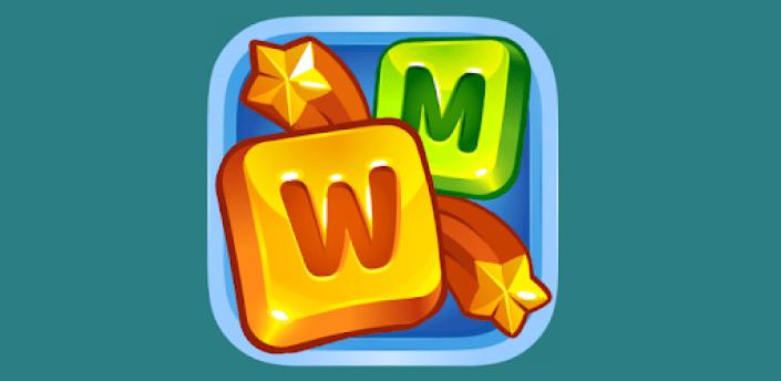 Word Mastery apk