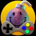 BSRemote Icon