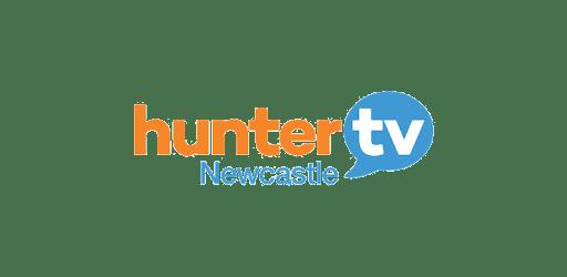 Hunter TV Australia apk