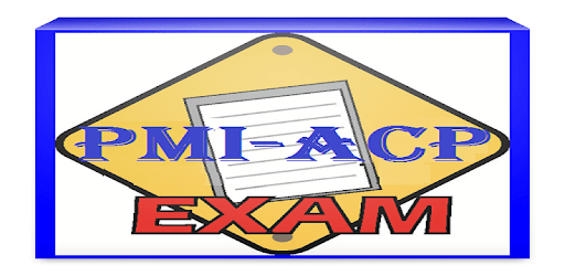 PMI-ACP Exam App apk