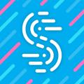 Speedify - Fast & Reliable VPN Icon