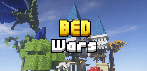 Bed Wars apk