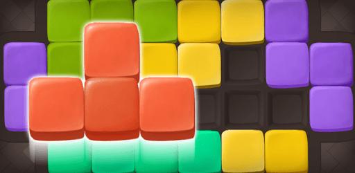 Box Blocks apk