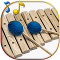 Marimba Remix Ringtones Free Icon