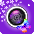 PicCam : Perfect Beauty Camera Icon