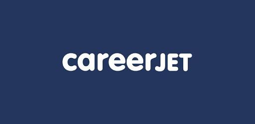 Jobs - Job Search - Careers apk