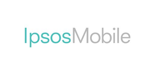 Ipsos Mobile apk