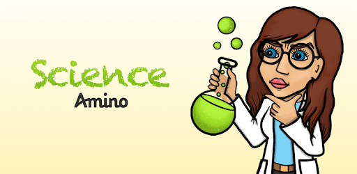 Science Amino apk