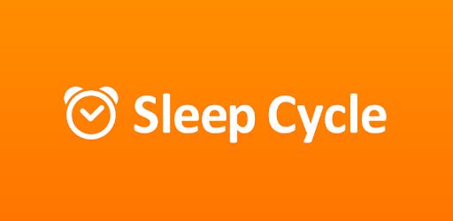 Sleep Cycle: Sleep analysis & Smart alarm clock apk
