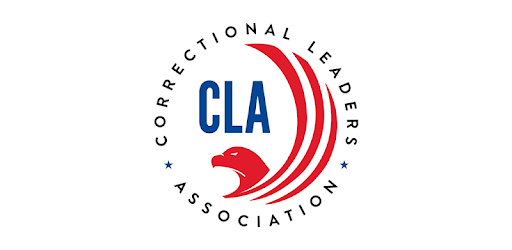 Correctional Leaders Assoc apk