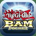 Yu-Gi-Oh! BAM Pocket Icon