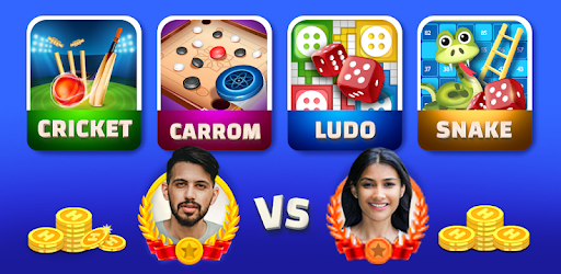 Hello Play : Real-Time Multiplayer Indian games apk