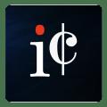 i-Classical Icon
