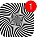 Optical Illusion Simulator Icon