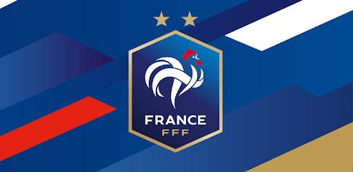 Equipe de France de Football apk