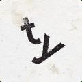 supertype Icon
