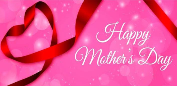 Mother's Day New 2021 apk