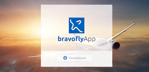 Bravofly - flights and hotel apk