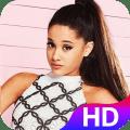 Ariana Grande Wallpaper 2020 Icon