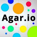 Agar.io Icon