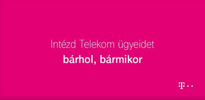 Telekom apk