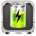 Boost My Battery HD Icon