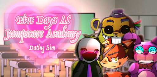 Five Tries At Love 2 - Academy apk
