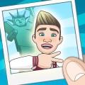 Selfy Master Icon