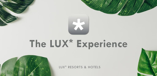 LUX* Experience apk