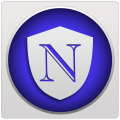 Noble VPN - Free Best VPN to Unblock Web Icon