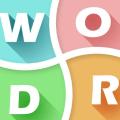 My Words Challenge Icon
