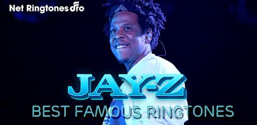 Jay-Z Best Famous Ringtones apk