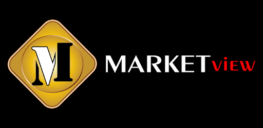 Market View - Live MCX NCDEX apk