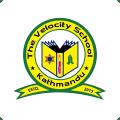 The Velocity School Icon