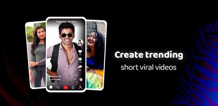SoloStar - Launchpad for Stars   Short Video App apk