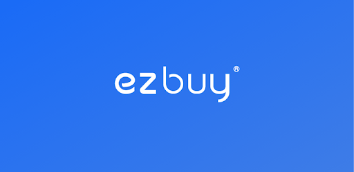 ezbuy - Global Shopping apk