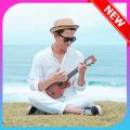 Budi Doremi Music Icon