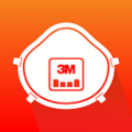 3M Safety Icon