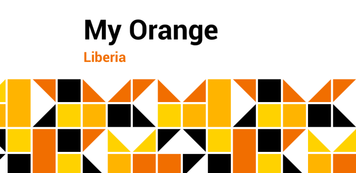 My Orange Liberia apk