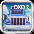 Race Truck Simulator – 3D World Championship Cup Icon
