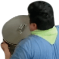 統神端火鍋 Icon