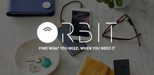 Orbit - Find What You Need When You Need It apk