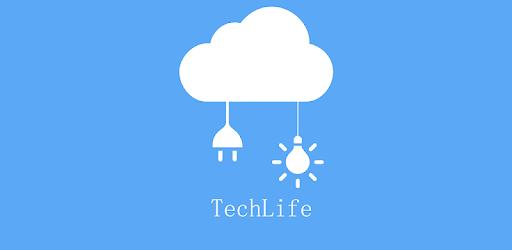 TechLife apk