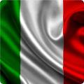 How to Speak Italian Icon