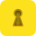 ZUI Locker Beta Icon