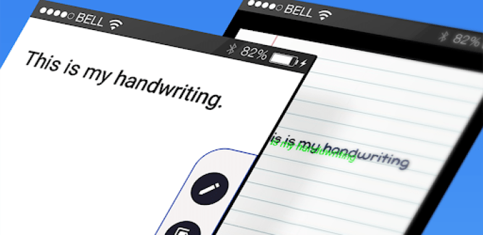 OCR Text Scanner apk
