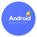 Android Interview Guide Icon